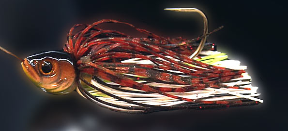 Wow Fish Bass Lures