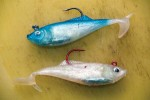Magnificient Fishing Lures For Bass