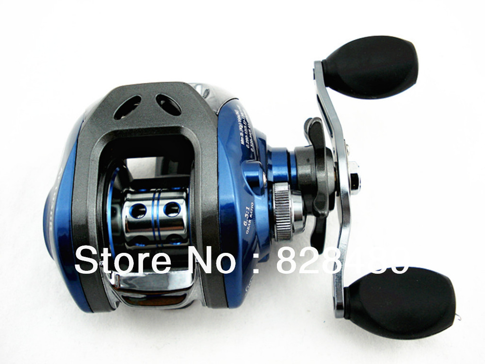 Refined Fishing Online Shop