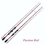 Chrome Fishing Rods Cheap