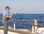 Durable Fishing Rods Online