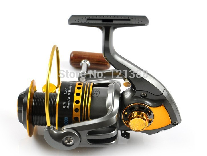 Beautiful Online Fishing Gear