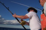 Powerful Online Fishing Rods