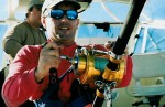 Fair Reels For Fishing Rods