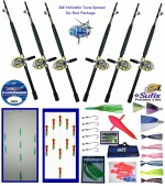 Awesome Bass Fishing Equipment For Sale