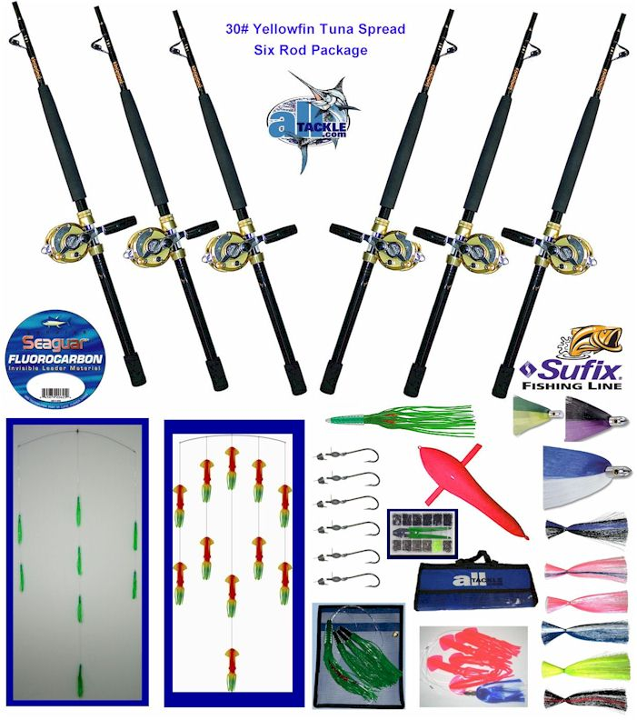 Awesome bass fishing equipment for sale 2016 for Fishing equipment for sale