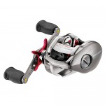 Nice Bass Fishing Rods And Reels