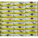 Bass Fishing Warehouse