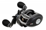 Abu Garcia Best Fishing Gear