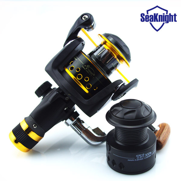 Admirable Discount Fishing Gear