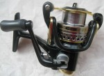 Great Discount Fishing Reels