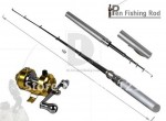 Check this Fishing Gear Sales