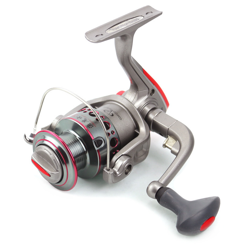 Fishing Gear Wholesale