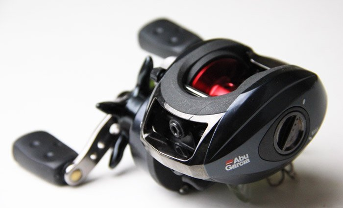Useful Fishing Reel Reviews