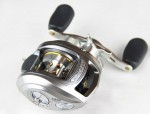 Modern Fishing Reels Reviews