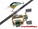 Perfect Fishing Rod And Reel Combos