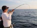 Fun Fishing Tackle Sea