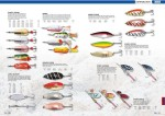 Types of Fly Fishing Supplies