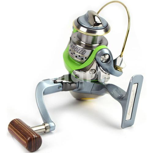Buy this Good Fishing Reels