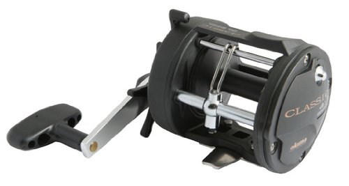 Okuma Fishing Reels