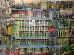 Delightful Online Fishing Tackle Stores