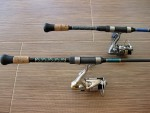 Enticing Used Fishing Tackle For Sale